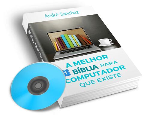 Bônus do manual bíblico da questões polêmica