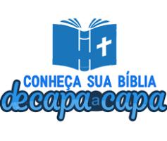 Quantos Livros Tem o Novo Testamento? Resumo De Todos!