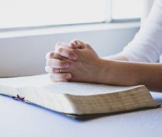 Os 10 Melhores Versículos Bíblicos De Agradecimento: Exclusivo!