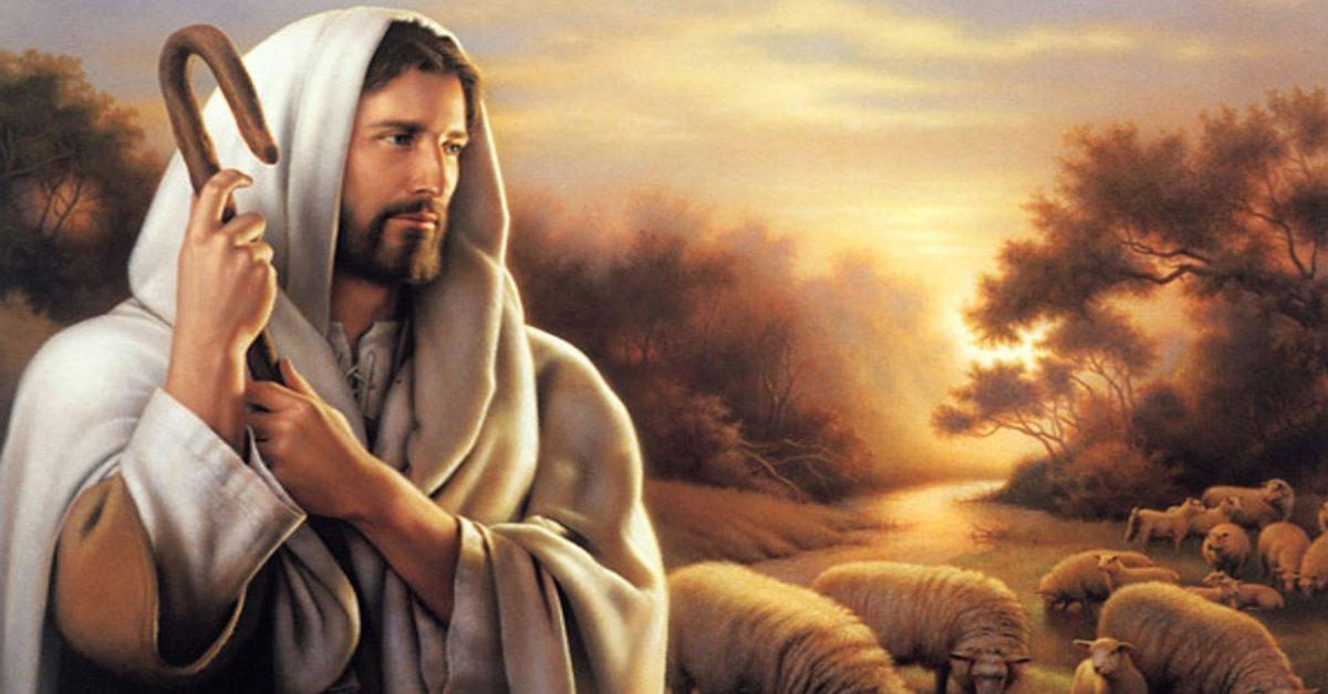 Com quantos anos Jesus Morreu? Informações