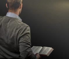 Como Fazer Um Esboço De Pregação Expositiva? Passo a Passo!