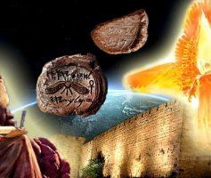 Estudo Sobre Enoque Andou Com Deus: História e Lições.