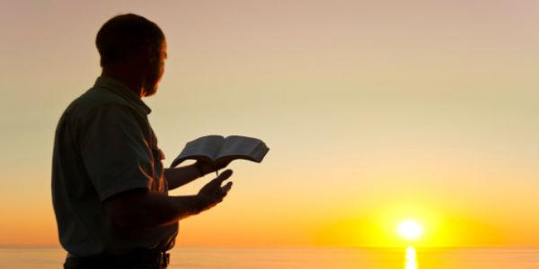 Confira quais os erros que pregadores devem evitar