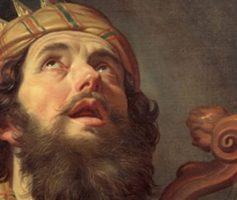 Salmo 51 Estudo Bíblico Completo Com Lições e Comentários