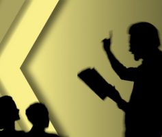 Como Aprender a Pregar a Palavra De Deus?Um Guia Para Iniciantes!