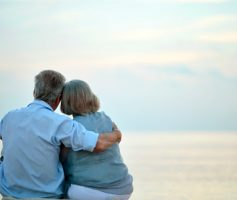 Os 7 Melhores Temas Para Encontro De Casais Para Qualquer Igreja!