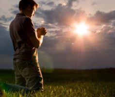 Como Buscar a Deus: 7 Dicas Do Que Fazer Todos Os Dias!