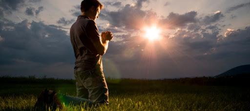 Como Buscar a Deus? 7 Dicas!