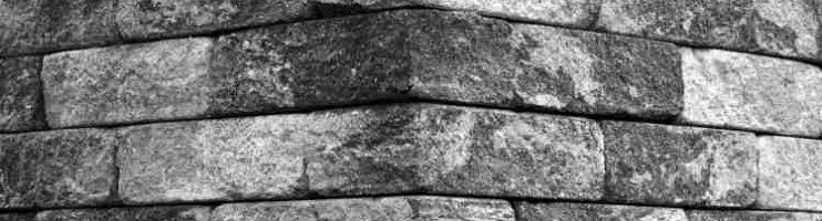 Pedra De Esquina Na Bíblia: O Que Quer Dizer? Entenda!