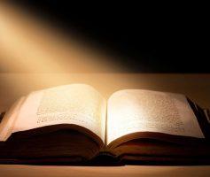 Quantos Livros Tem a Bíblia? Lista Completa e Detalhada!
