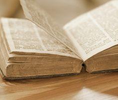 Romanos 12:2: Significado, Estudo, e Lições – Veja Aqui!