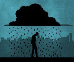 O Que a Bíblia Diz Sobre Pensamentos Negativos? Revelado!