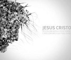 6 Versículos Sobre Identidade: Entenda Nossa Identidade Em Cristo