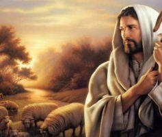 Vós Sois Deuses: O Que Jesus Quis Dizer Realmente? A Verdade!