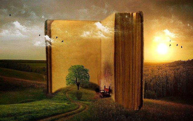 Por onde começar a ler a Bíblia?