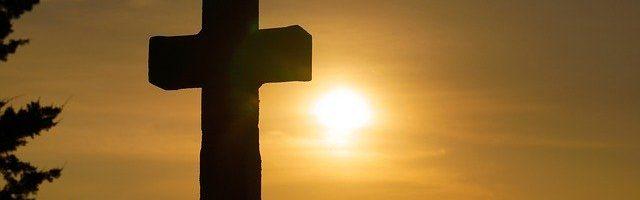 Estudo Sobre o Espírito Santo: Quem É? Como Ser Cheio Dele?