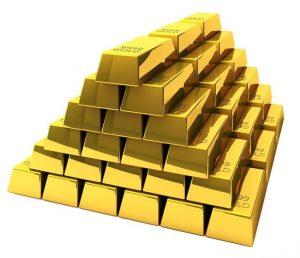 O Que É Ouro De Ofir Na Bíblia? Significado e Lições
