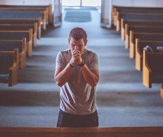 Como Agradar a Deus?9 Coisas Que Você Pode Fazer Todos Os Dias