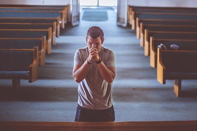 Como Agradar a Deus?