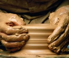 Fazer a Obra De Deus Com Excelência: Versículos e Lições