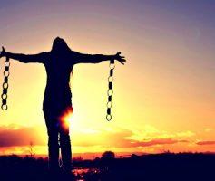 Glutonaria Na Bíblia: É Pecado? Conheça Seu Significado Em Detalhes!