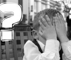 Os 4 Piores Erros Que Muitos Cometem Ao Ler a Bíblia (O 4º É O Pior De Todos)
